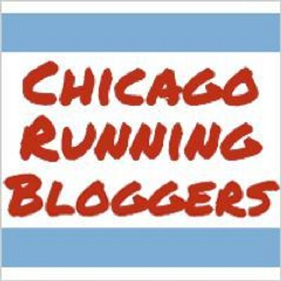 chicagorunningbloggers